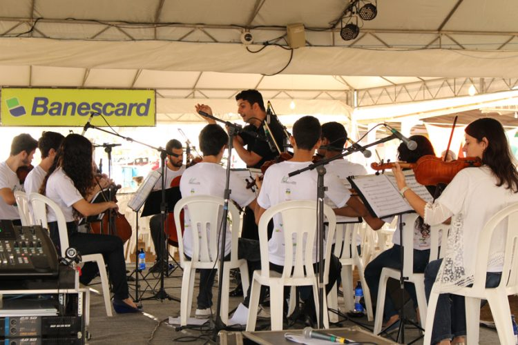 02/07/2016 – Expoagro Vidas 2016, Aracruz/ES