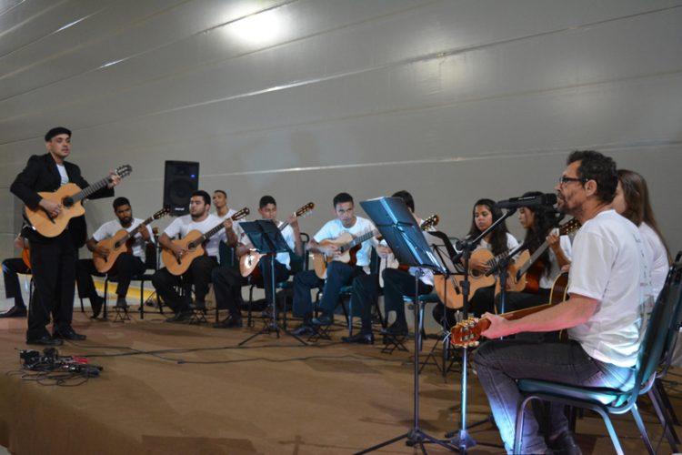 11/08/2016 – Sipat Imetame, Barra do Riacho, Aracruz/ES